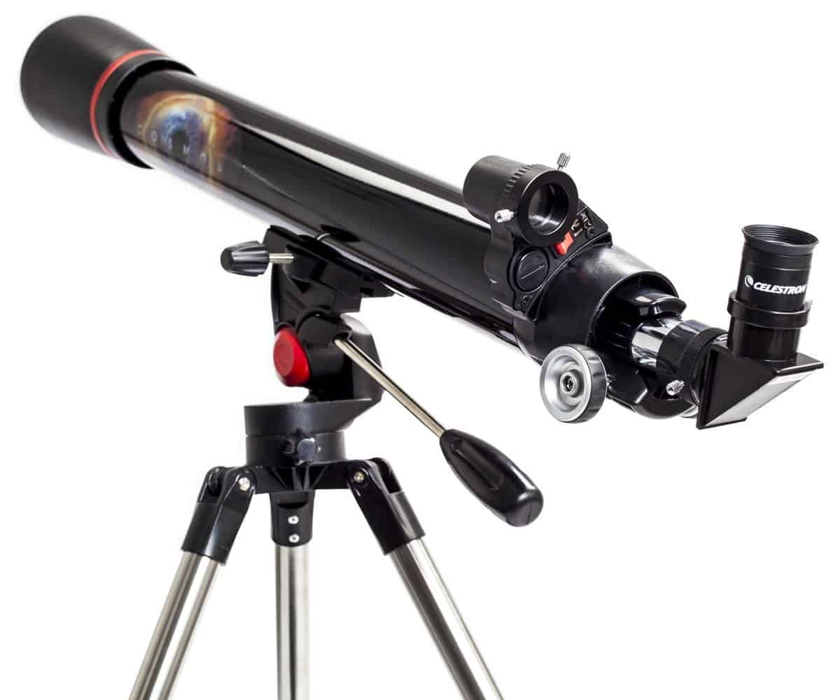 Old fashioned telescopes for sale 20