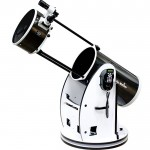 "Телескоп Synta Sky-Watcher Dob 14"" (350/1600) Retractable SynScan GOTO"