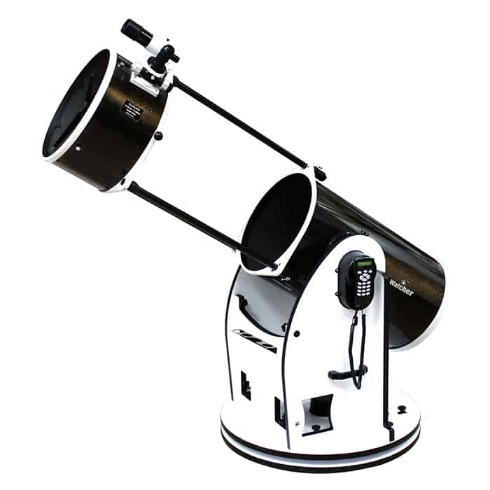 "Телескоп Synta Sky-Watcher Dob 16"" (400/1800) Retractable SynScan GOT"