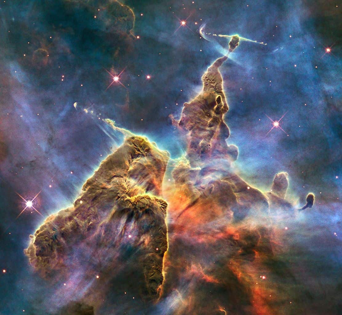 Hubble pictures free downloads